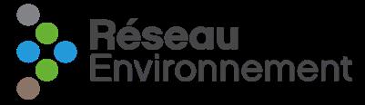 Réseau Environnement