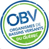 OBV du Québec