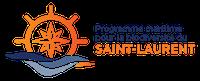 Programme maritime pour la biodiversité du Saint-Laurent