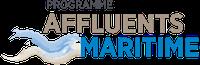 Affluents Maritime